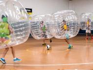 eightfoxavenue_bubble_6
